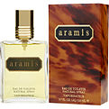 Aramis Edt Spray 3.7 oz for men by Aramis