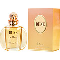 Dune Eau De Toilette Spray 1.7 oz for women by Christian Dior