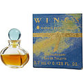 Wings Eau De Toilette .12 oz Mini for women by Giorgio Beverly Hills