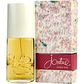 Jontue Cologne Spray 2.3 oz for women by Revlon