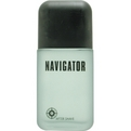 Navigator Aftershave 1.7 oz for men by Dana