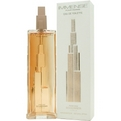 Immense Edt Spray 3.3 oz for women by Jean Louis Scherrer