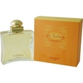 24 Faubourg Edt Spray 1.6 oz for women by Hermes