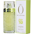 O De Lancome Eau De Toilette Spray 2.5 oz for women by Lancome