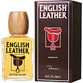English Leather Cologne 8 oz for men by Dana