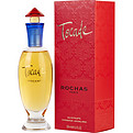 Tocade Edt Spray 3.4 oz for women by Rochas