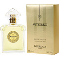 Mitsouko Eau De Toilette Spray 1.7 oz for women by Guerlain