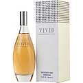 Vivid Edt Spray 3.4 oz for women by Liz Claiborne