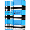 Rive Gauche Edt Spray 1.6 oz for women by Yves Saint Laurent