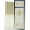 White Linen Eau De Parfum Spray 3 oz for women by Estee Lauder