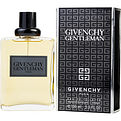 Gentleman Edt Spray 3.3 oz for men by Givenchy