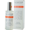 Demeter Grapefruit Tea Cologne Spray 4 oz for unisex by Demeter