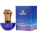 Byblos Eau De Parfum Spray 1.6 oz for women by Byblos