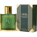 Duc De Vervins Eau De Toilette Spray 4 oz for men by Houbigant