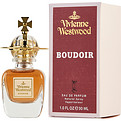 Boudoir Eau De Parfum Spray 1 oz for women by Vivienne Westwood
