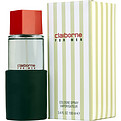 Claiborne Cologne Spray 3.4 oz for men by Liz Claiborne