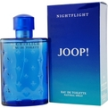 Joop Nightflight Edt Spray 2.5 oz for men by Joop!