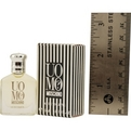 Uomo Moschino Edt .15 oz Mini for men by Moschino