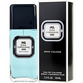 Royal Copenhagen Cologne Spray 3.3 oz for men by Royal Copenhagen