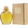 Nude Cologne Spray 1.7 oz for women by Bill Blass