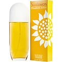 Sunflowers Eau De Toilette Spray 3.3 oz for women by Elizabeth Arden