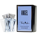 Angel Eau De Parfum .17 oz Mini for women by Thierry Mugler