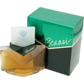 Scaasi Eau De Parfum Spray 1.7 oz for women by Scaasi