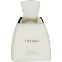 Vera Wang Body Lotion 6.7 oz for women by Vera Wang