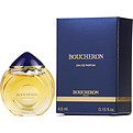 Boucheron Eau De Parfum .15 oz Mini for women by Boucheron