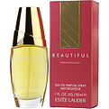 Beautiful Eau De Parfum Spray 1 oz for women by Estee Lauder