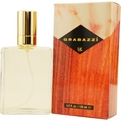 Grabbazi Cologne Spray 4 oz for men by Gendarme