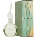 Duende Edt Spray 3.4 oz for women by Jesus Del Pozo