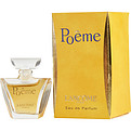 Poeme Eau De Parfum .14 oz Mini for women by Lancome
