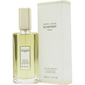 Scherrer Eau De Parfum Spray 1.7 oz for women by Jean Louis Scherrer
