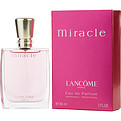 Miracle Eau De Parfum Spray 1 oz for women by Lancome