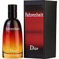 Fahrenheit Eau De Toilette Spray 1.7 oz for men by Christian Dior