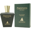 Pheromone Cologne Spray 1.7 oz for men by Marilyn Miglin
