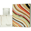 Paul Smith Extreme Edt Spray 3.4 oz for women by Paul Smith