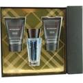 BURBERRY TOUCH Cologne av Burberry