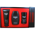 DRAKKAR NOIR Cologne poolt Guy Laroche