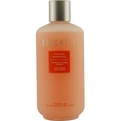 Borghese Borghese Stimulating Tonic--250ml/8.3oz for women by Borghese