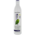 Biolage Hydrating Shampoo Nourishes Dry Or Over Stressed Hair 16.9 oz for unisex by Matrix