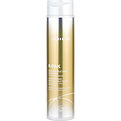 Joico K Pak Reconstruct Shampoo For Damaged Hair 10.1 oz for unisex by Joico