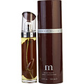 Perry Ellis M Eau De Toilette Spray 3.4 oz for men by Perry Ellis