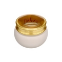 Jadore Body Cream 6.7 oz for women by Christian Dior