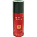 Xeryus Rouge Deodorant Spray 5 oz for men by Givenchy