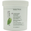 BIOLAGE Haircare oleh Matrix