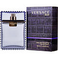 Versace Man Edt Spray 3.3 oz for men by Gianni Versace