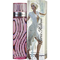 Paris Hilton Eau De Parfum Spray 3.4 oz for women by Paris Hilton