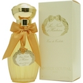Les Nuits d'Hadrien Edt Spray 3.4 oz for women by Annick Goutal